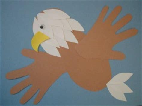 bald eagle 216   BaldEagle1RS6k
