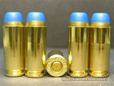 ct mm auto  mm cal incendiary ammo  sale