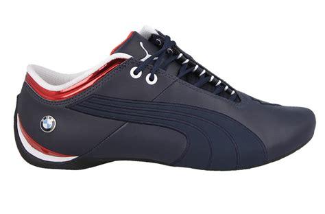 Men's Shoes Puma Bmw Ms Future Cat M1 2 305651 02