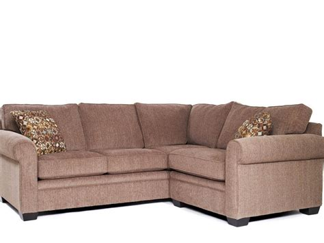 small scale sectional sofa recliner small scale sofa popular of small scale sectional sofas