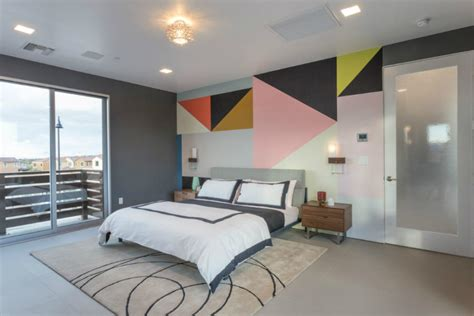 contemporary bedroom design contemporary bedroom ideas for sophisticated design 11196 | Responsive Home 900x600