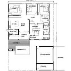floor plans free house plans hq south home designs houseplanshq
