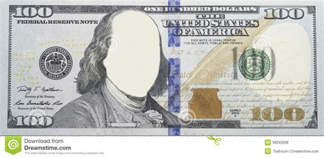 faceless clear  bill royalty  stock  image