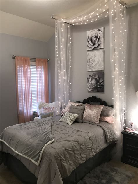 bedroom ideas bedroom ideas bedroom ideas