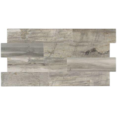 tile at lowes shop tile tile accessories at lowescom autos post