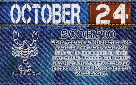 October 24 Zodiac Birthday Horoscope Personality. Employment Agencies Nc Prince Of Peace School. I Have Stretch Marks On My Butt. Civil Litigation Law Firm Cheap Europe Cruise. Online Education Certification. Portland Remodeling Contractors. Car Insurance Bloomington Il. Psychic Readings By Phone Receding Gums Cause. Precision Investment Casting