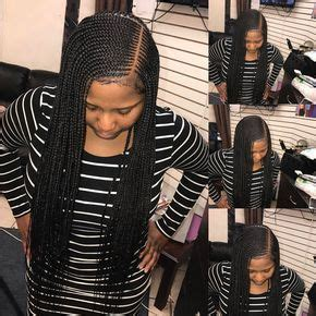 pretty hair styles for black 2133 best styles braids images on 2133