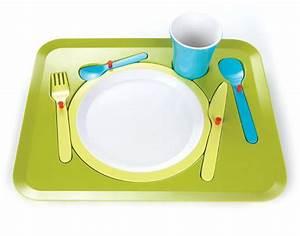 Tablett Für Kinder : design funktionalit t kinder puzzle tablett von royal vkb bild 3 sch ner wohnen ~ Orissabook.com Haus und Dekorationen