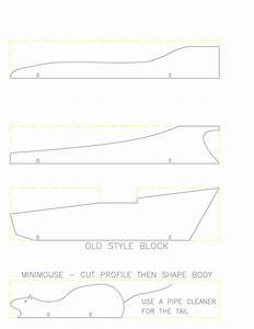 its pinewood derby time cub scout pack 1156 With pine wood derby car templates