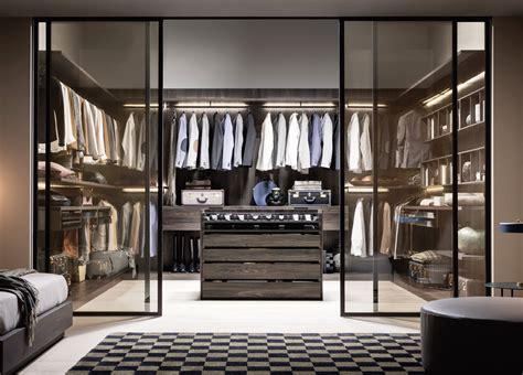 Walk In Wardrobe by Walk In Wardrobe Contemporary Walk In Wardrobes