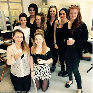 Nicole Kidman's adopted daughter Isabella Cruise has 'wed ...