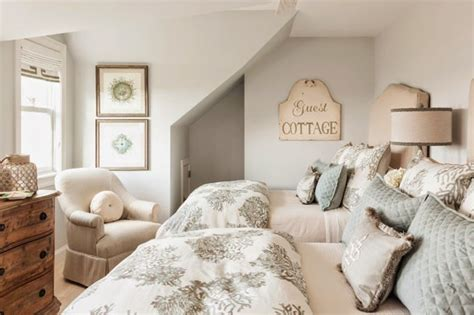 Beautiful Guest Bedroom Ideas-my Mommy Style