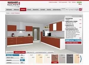 Quelle Küchen Ausverkauf : marquardt kuche ~ Frokenaadalensverden.com Haus und Dekorationen