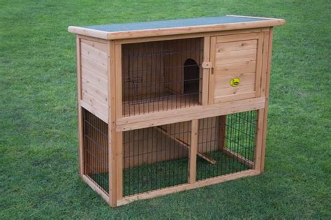 Plans For Rabbit Hutch - rabbit hutch plans rabbit hutch designs hailey bunny