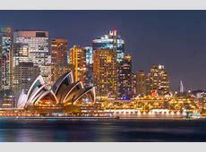 Sydney Hotels Book Hotels Sydney CBD with Oaks Hotels