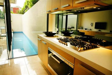 One Coolest Kitchen Designs by The Trends For The Coolest Kitchen Marquette