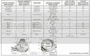 27 4l80e Wiring Diagram