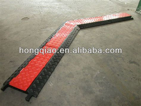 3 channel rubber flooring r buy rubber flooring rs