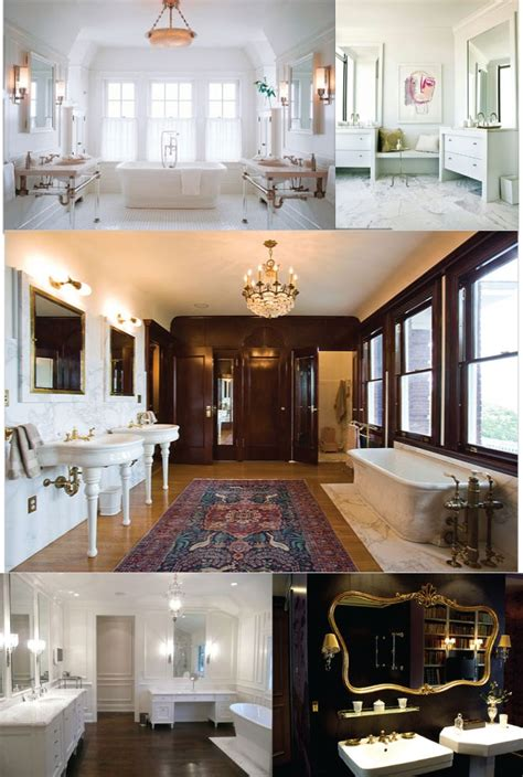 Bathroom Outlet Orange County by 26 Best Images About Dubrow On