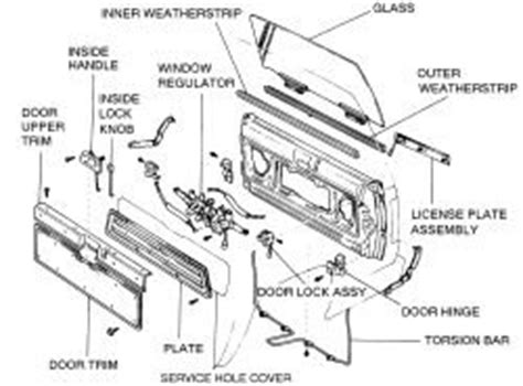 08 Forester Rear Wiper Wiring Diagram by Solved Rear Window Won T Open Elctrical Diagram Required