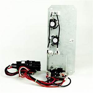 10kw Electric Heat Kit For Mrcool Universal Air Handler