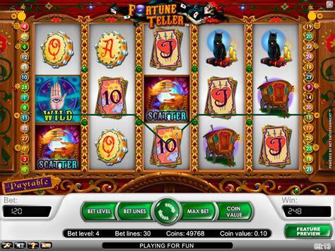 Forma parte de la categoría juegos del género. lll Jugar Fortune Teller Tragamonedas Gratis sin Descargar en Linea Juegos de Casino Gratis ...