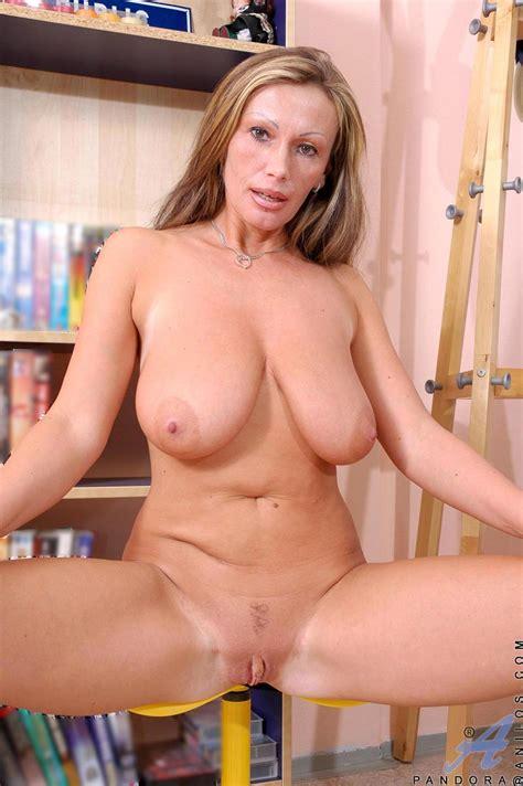freshest mature women on the net featuring anilos pandora mature porn