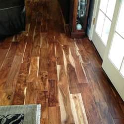 Prosource Flooring Albany Ny by Acacia Wood Flooring Durability Gurus Floor