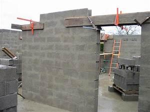 Prix D Un Mur En Parpaing : fichier parpaing mise en wikip dia ~ Dailycaller-alerts.com Idées de Décoration