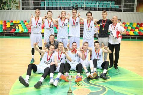 Gimnazijos krepšinio komanda iškovojo aukso medalius ...