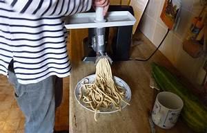 Bosch Dampfgarer Rezepte : bosch muz5pp1 lifestyle set pastapassion mit lasagne und ~ Watch28wear.com Haus und Dekorationen