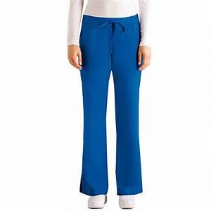 Grey's Anatomy Women's Jr. Fit 5-Pocket Pant