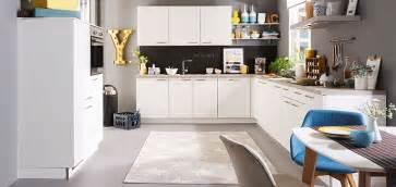 möbel küche küchen der große küchenratgeber ihrem küchenspezialist möbel kraft