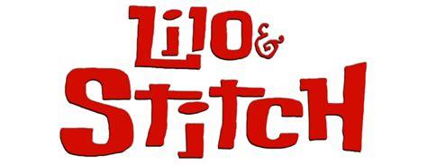 lilo stitch franchise disney wiki fandom powered