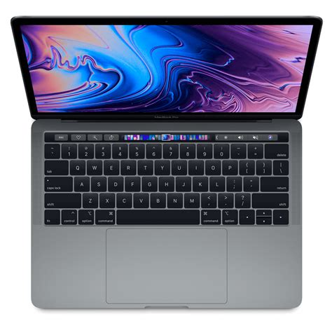 apple macbook pro  mid  reviews techspot