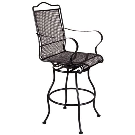Chromcraft Chair Cushion Replacements by Ow Replacement Cushions Tucson Mesh D Collection