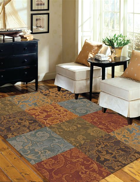 floor and decor pompano floor and decor pompano thehletts com