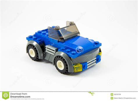 car toy blue blue car editorial stock image image of seater