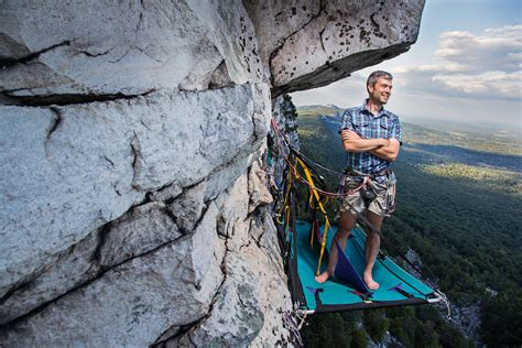 fstoppers interviews world renowned climbing photographer