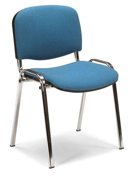 chaise salle d attente ml100 chaise visiteur de salle d 39 attente avec assise et