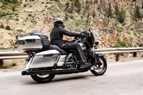 Harley Davidson Cvo Limited Hd Photo by New 2019 Harley Davidson Cvo Limited Motorcycles In New