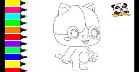 baby bus coloring pages    kitty colouring pages  kitty coloring kitty coloring