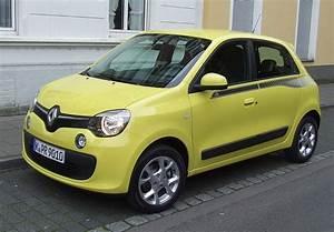 Renault Blain : k s news erste erfahrungen renault twingo 2015 ~ Gottalentnigeria.com Avis de Voitures