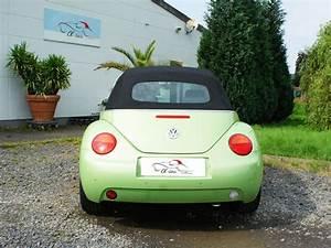 Vw Beetle Bobby Car Ersatzteile : ck cabrio manufaktur f r cabrioverdecke vw new beetle ~ Kayakingforconservation.com Haus und Dekorationen
