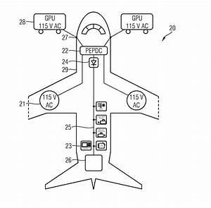 Patent Us20140132062