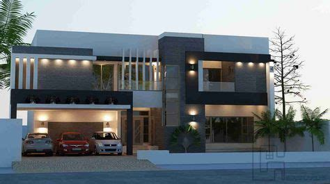 icymi home front elevation pictures indian style house