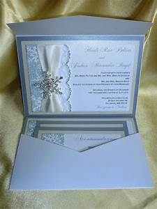 luxury pocket wedding invitations uk mini bridal With luxury pocket wedding invitations uk