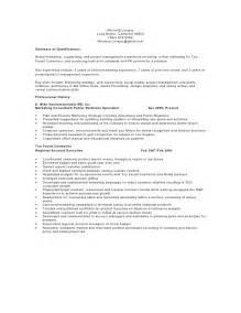 cosmetic counter manager resume nl resume