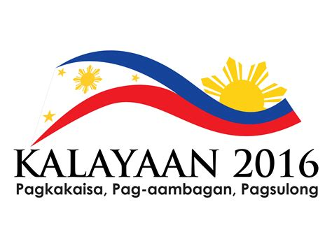 12 Interesting Facts About Philippine Independence Day