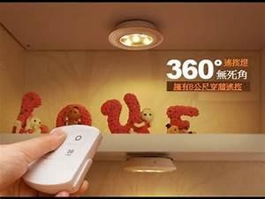 Bilder Lampen Mit Batterie : cheaper led youtube ~ Markanthonyermac.com Haus und Dekorationen